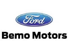 FORD Bemo Motors